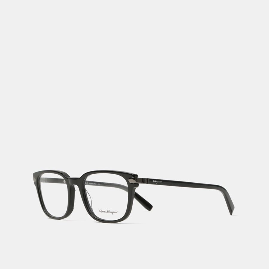 Salvatore Ferragamo SF2771 Eyeglasses