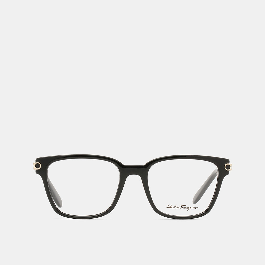 Salvatore Ferragamo SF2773 Eyeglasses