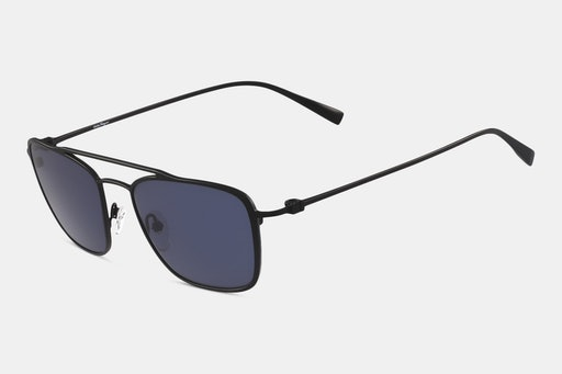 Salvatore Ferragamo SF500S Sunglasses