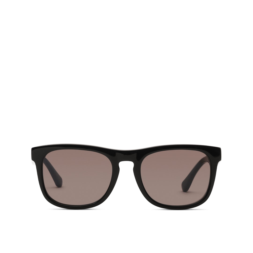 Salvatore Ferragamo SF776S Sunglasses