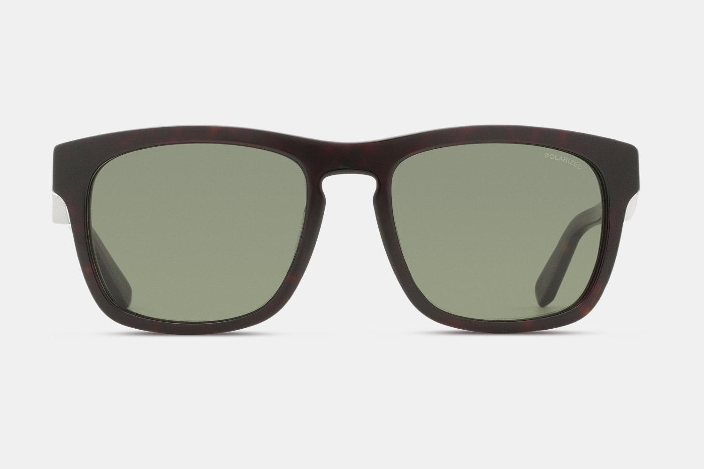 1e1794baf414 Sf789sp Sunglasses amp; Reviews Polarized Ferragamo Price Salvatore 4RZAwA