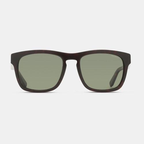 9439f175bf63f Salvatore Ferragamo SF789SP Polarized Sunglasses