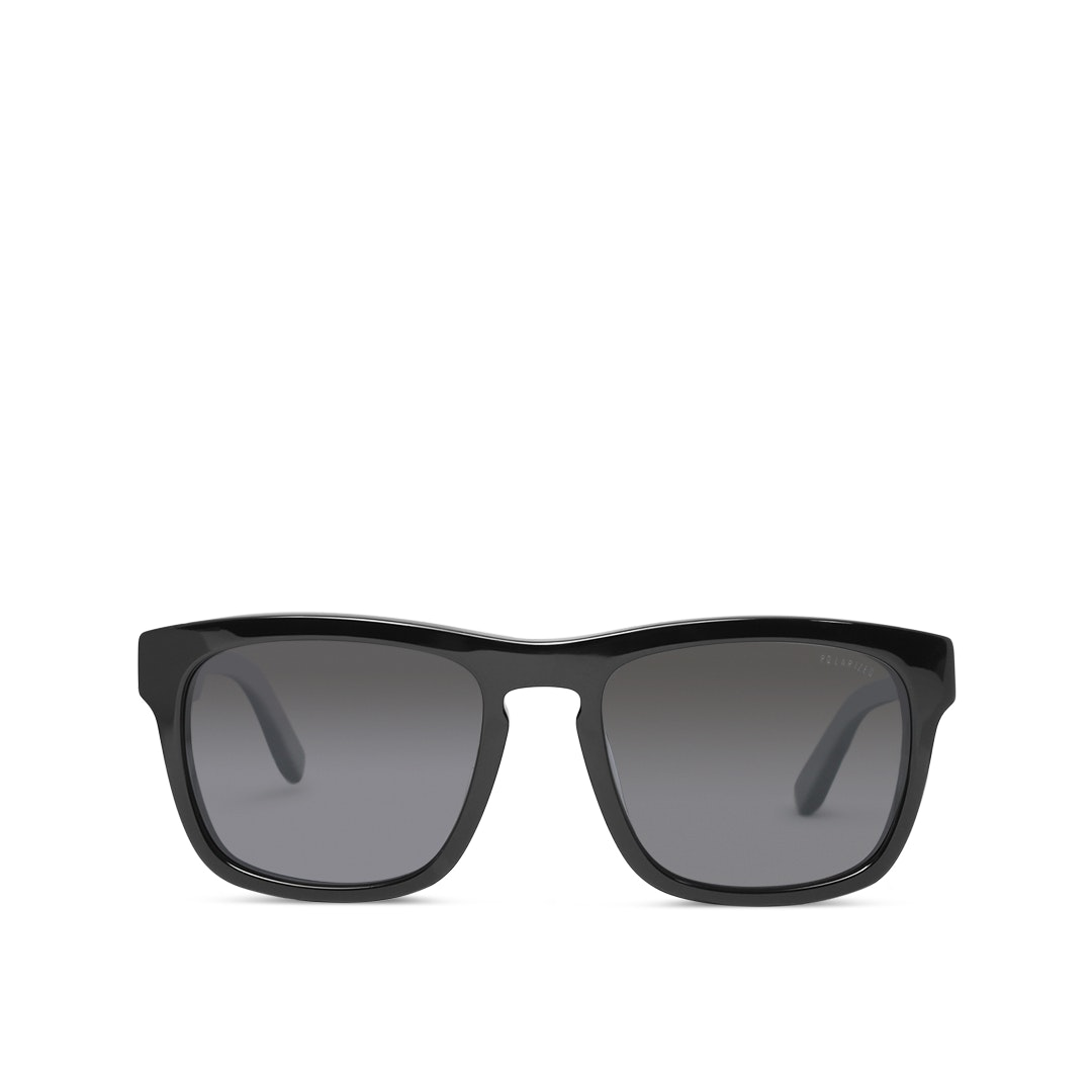 Salvatore Ferragamo SF789SP Polarized Sunglasses