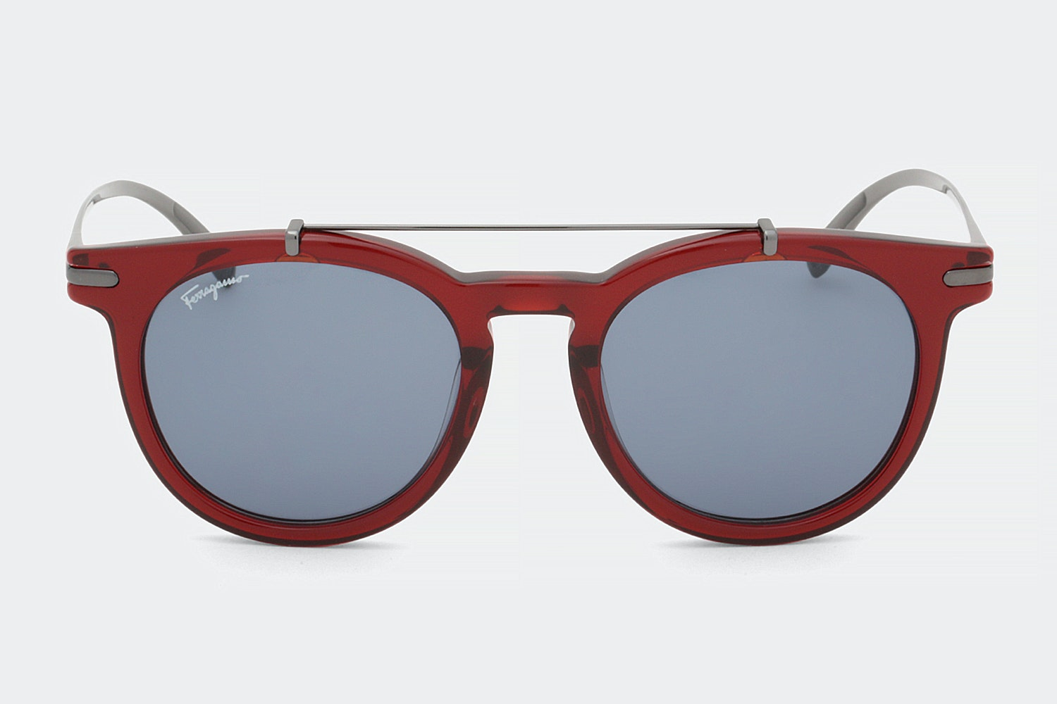Salvatore Ferragamo SF821S Sunglasses
