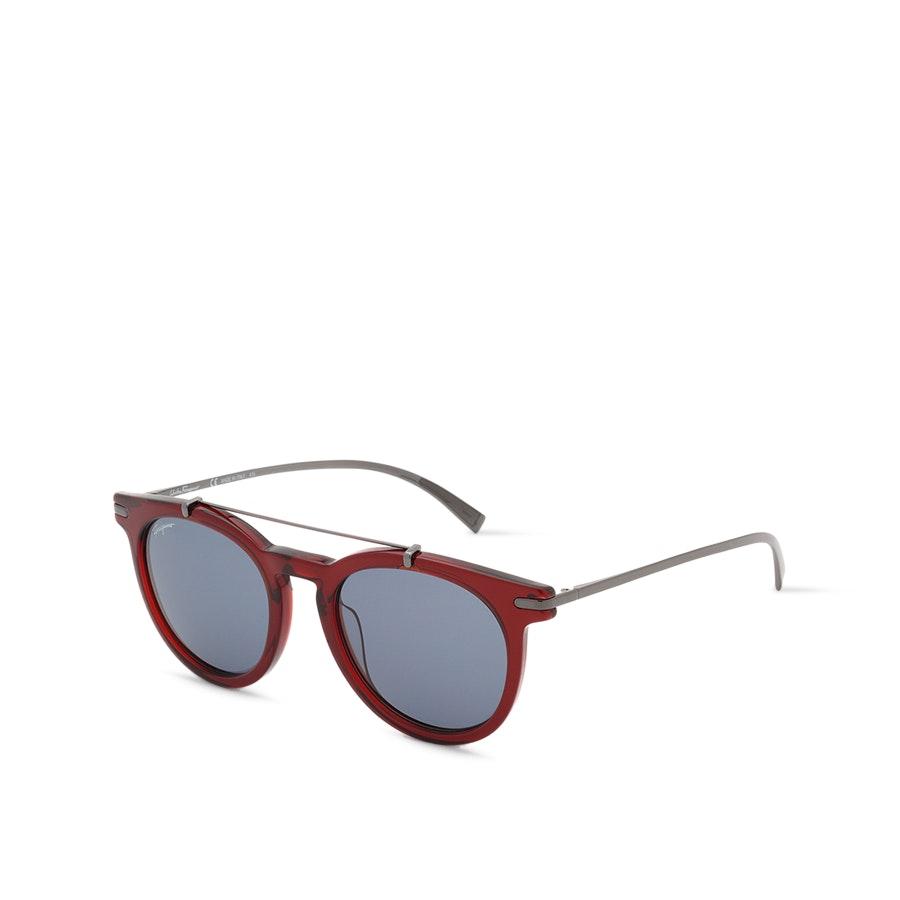 Salvatore Ferragamo SF821S Sunglasses