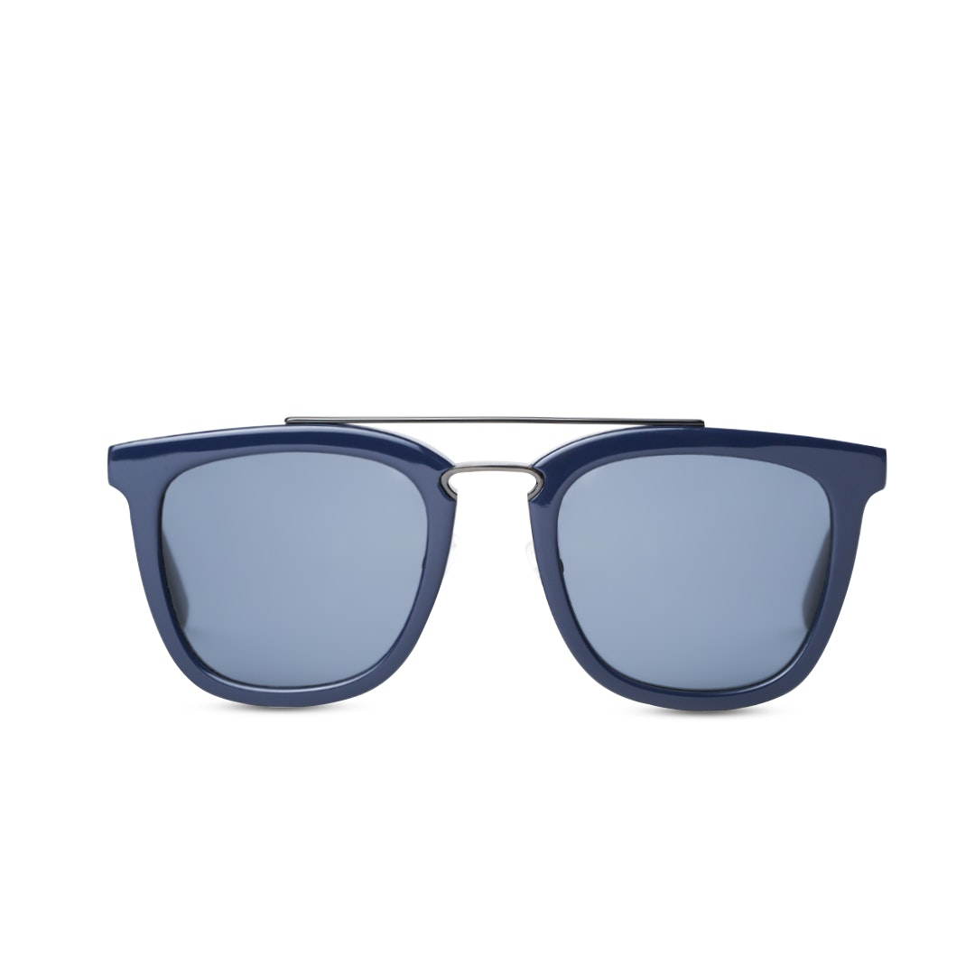 Salvatore Ferragamo SF844S Sunglasses