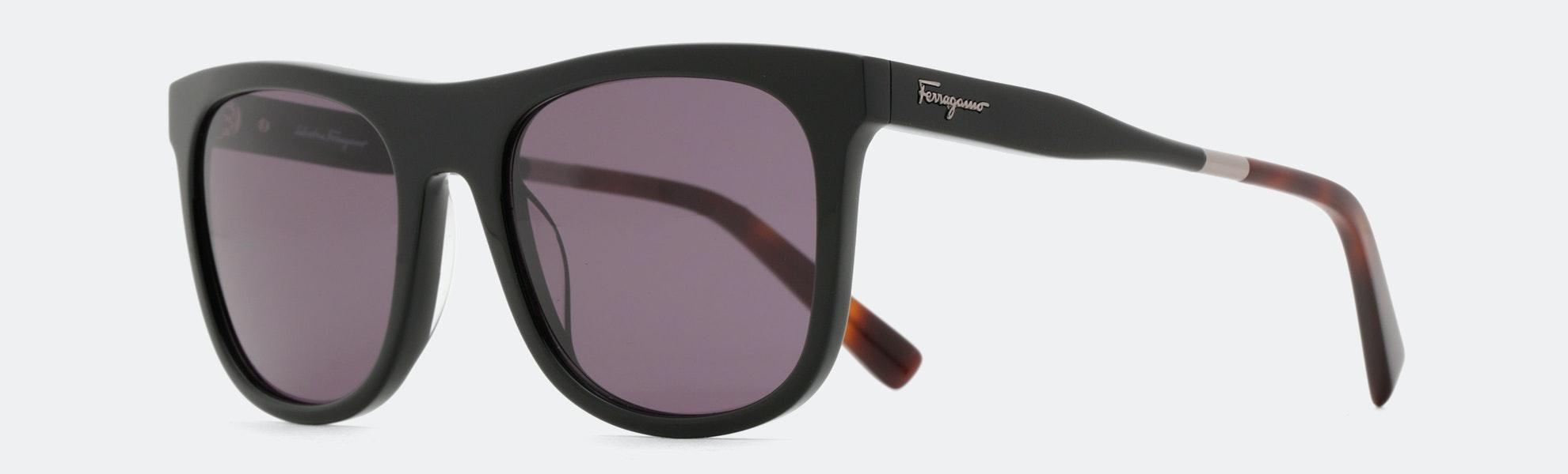 Salvatore Ferragamo SF864S Sunglasses