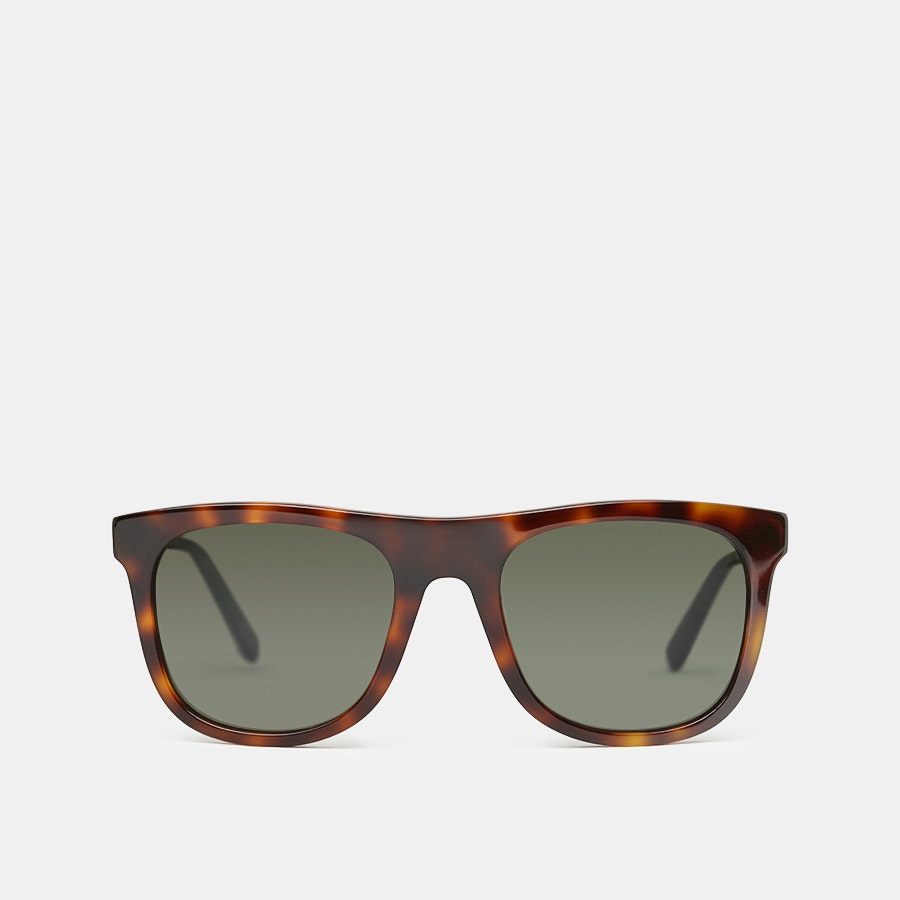 Salvatore Ferragamo SF864S Sunglasses