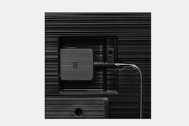 "Samsung 65/75/82"" Q900 QLED Smart 8K UHD TV (2019)"