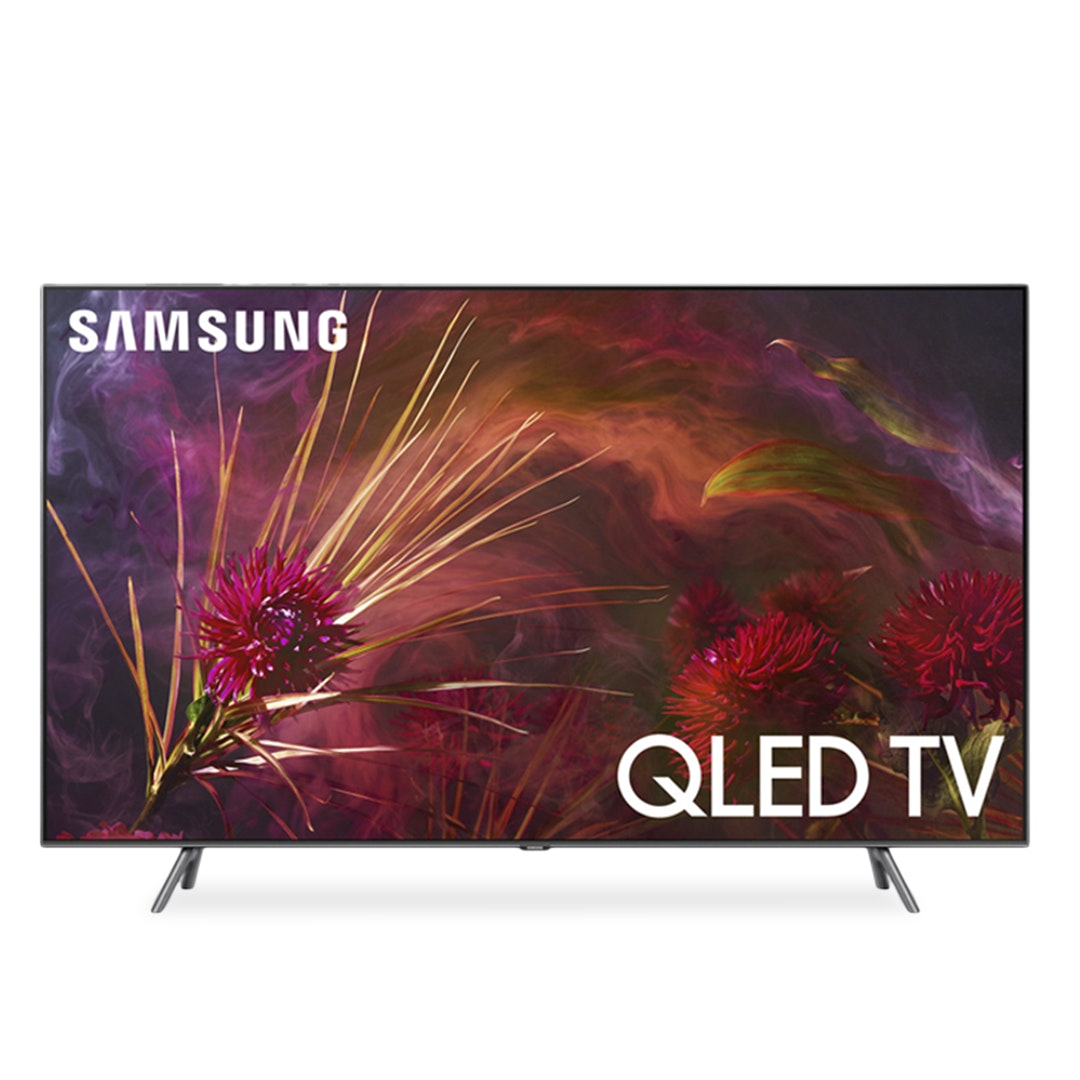 "Samsung 82"" Q8FN QLED Smart 4K UHD TV"