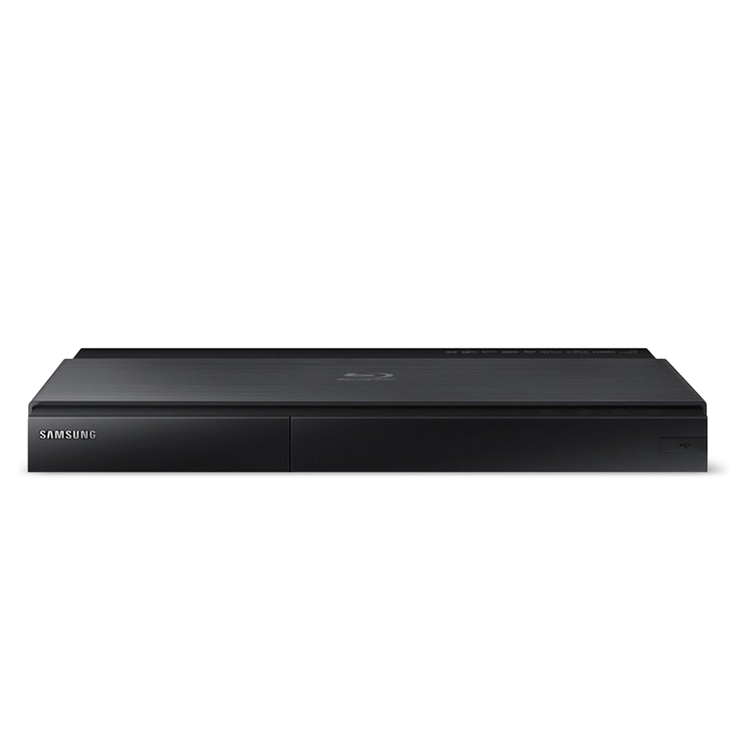 Samsung BDJ7500 3D Wi-Fi Smart 4K Blu-Ray Player
