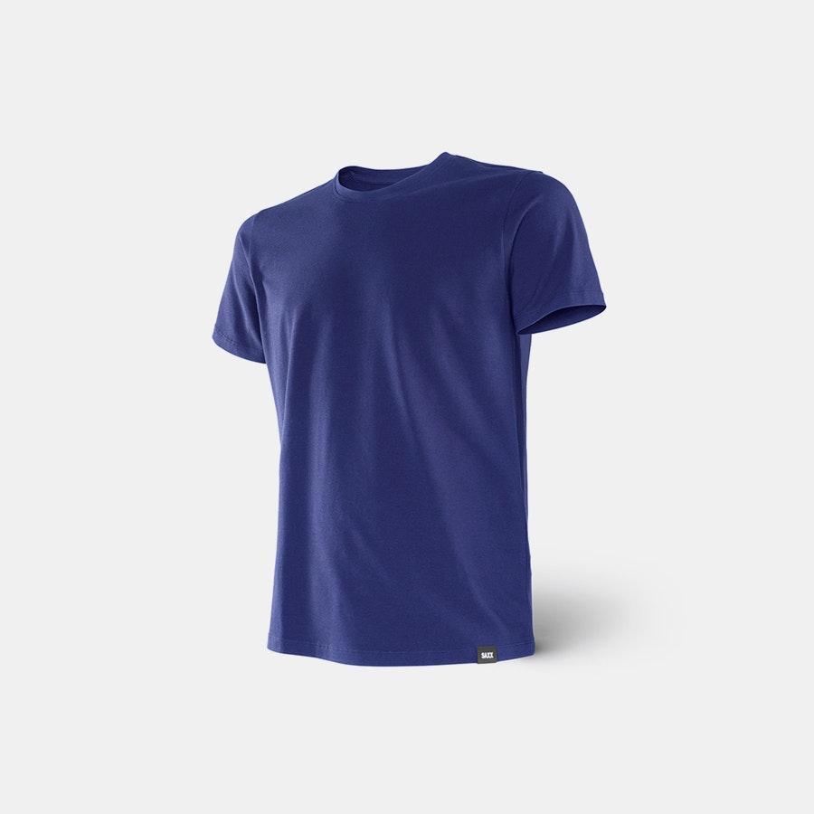 SAXX 3Six Five Short-Sleeve Shirt