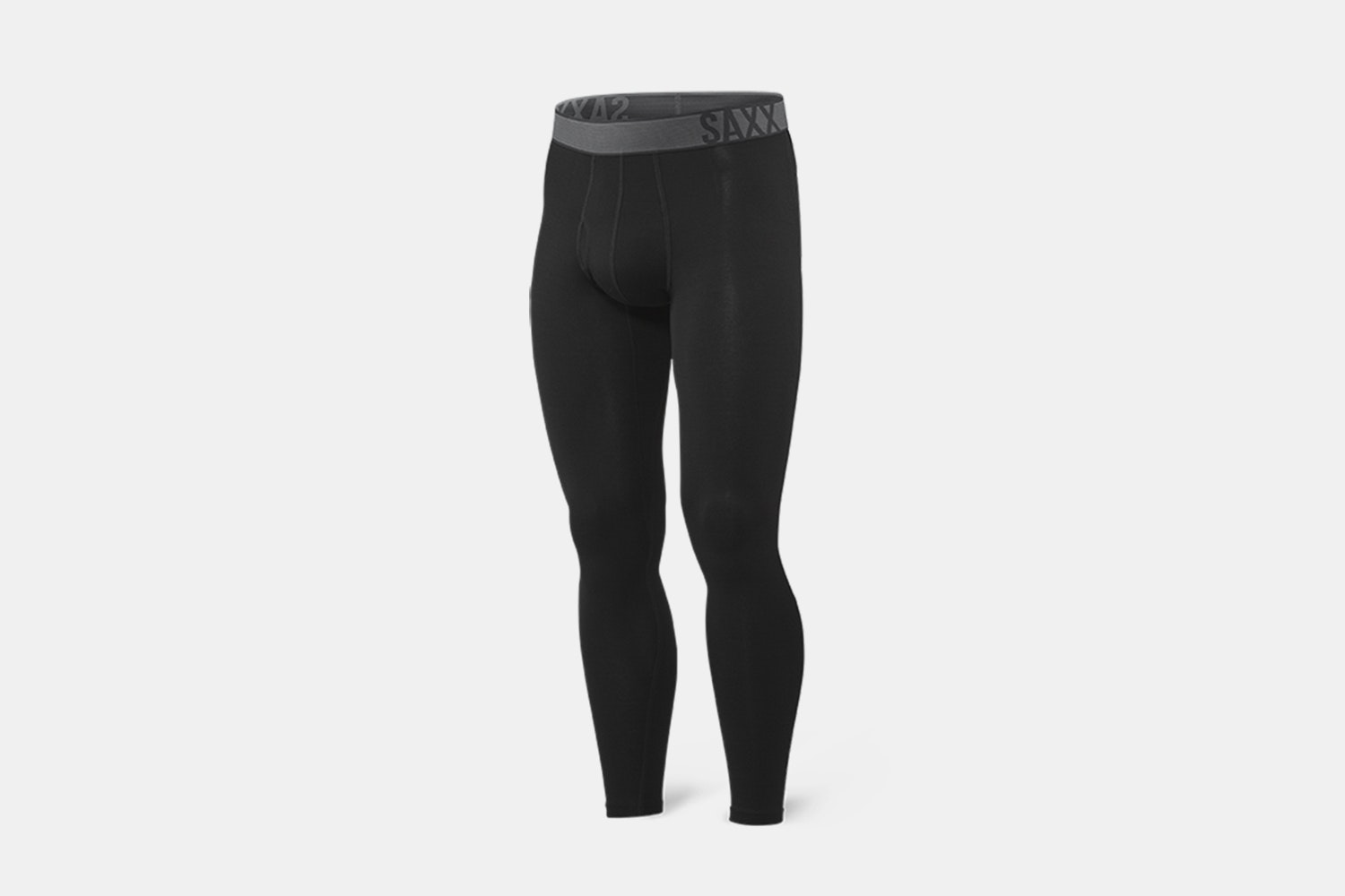 Tight Fly - Black Heather (+ $38)