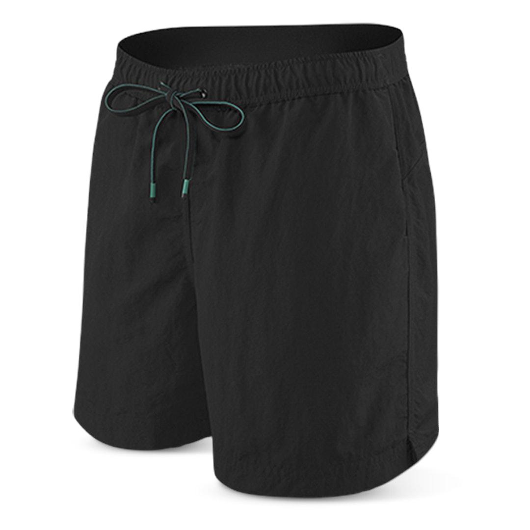 SAXX CannonBall 2N1 Swimwear
