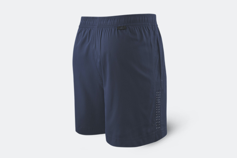 SAXX Kinetic 2N1 Shorts