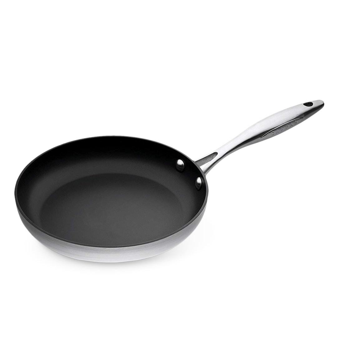 ScanPan CTX Fry Pans