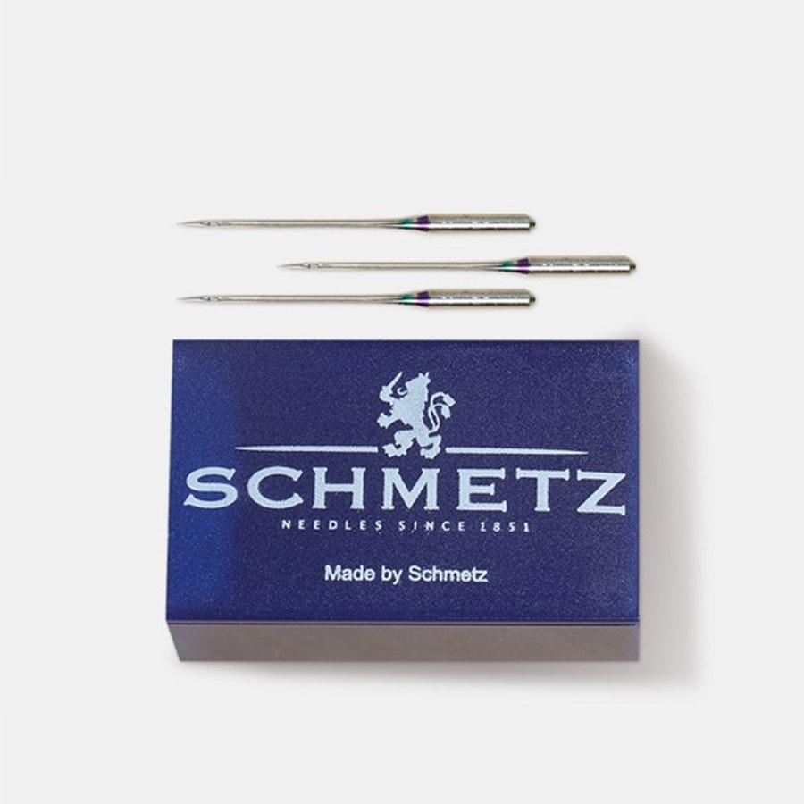 Schmetz Universal Needles (100-Pack) –Flash Sale