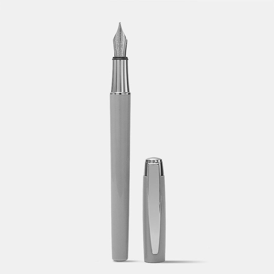 Schmidt Fountain Pen Bundle