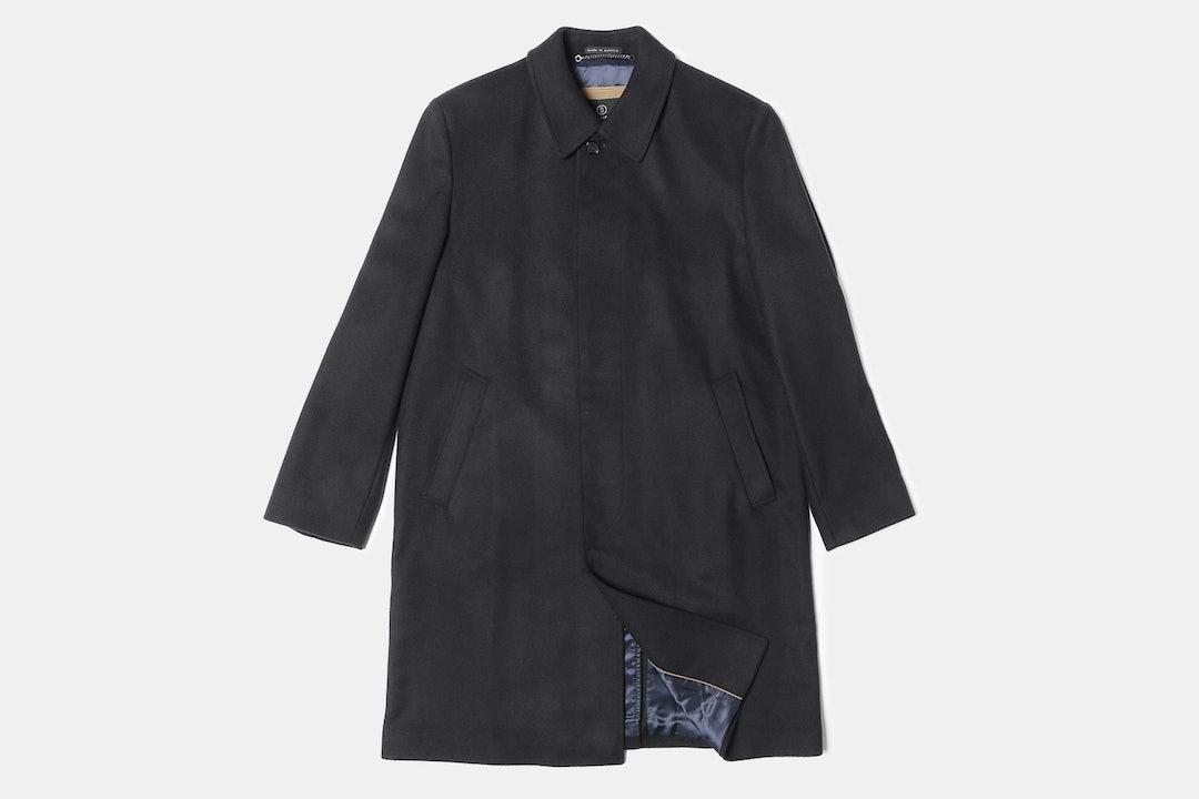 Schneiders Salzburg Wool Coats