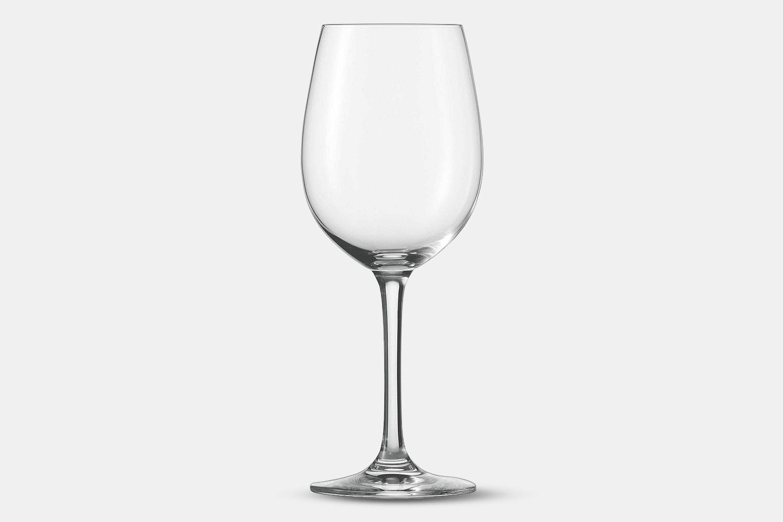 Schott Zwiesel Classico Wine Glasses (Set of 8)