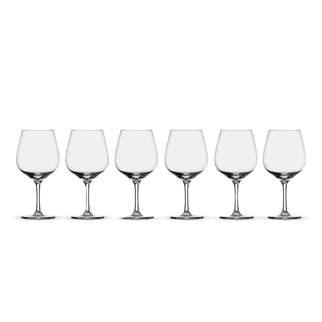 Schott Zwiesel Congresso Wine Glass (Set of 6)
