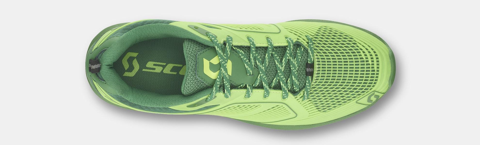 SCOTT Kinabalu Enduro Trail Running Shoe