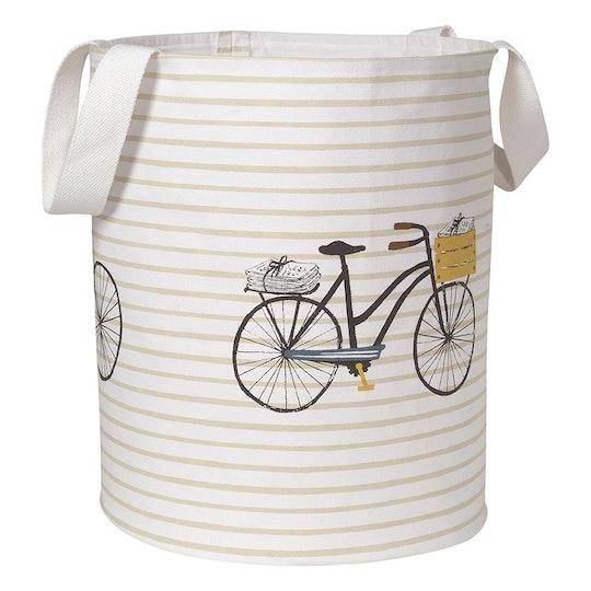 Bicicletta, Small