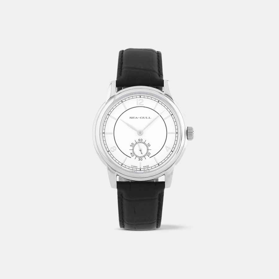 Sea-Gull D819.449 Mechanical Watch