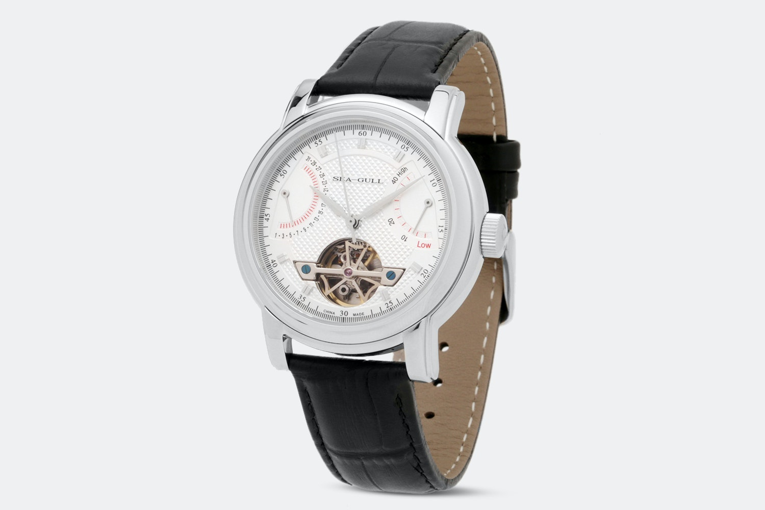Sea-Gull D819.626 Automatic Watch