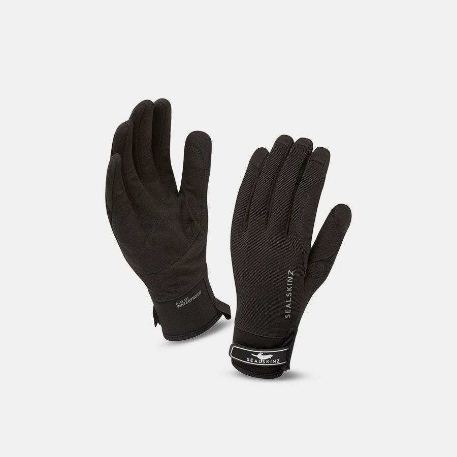 SealSkinz Dragon Eye Waterproof Gloves