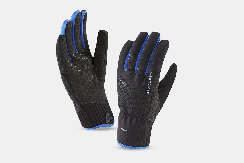 SealSkinz Helvellyn XP Waterproof Gloves