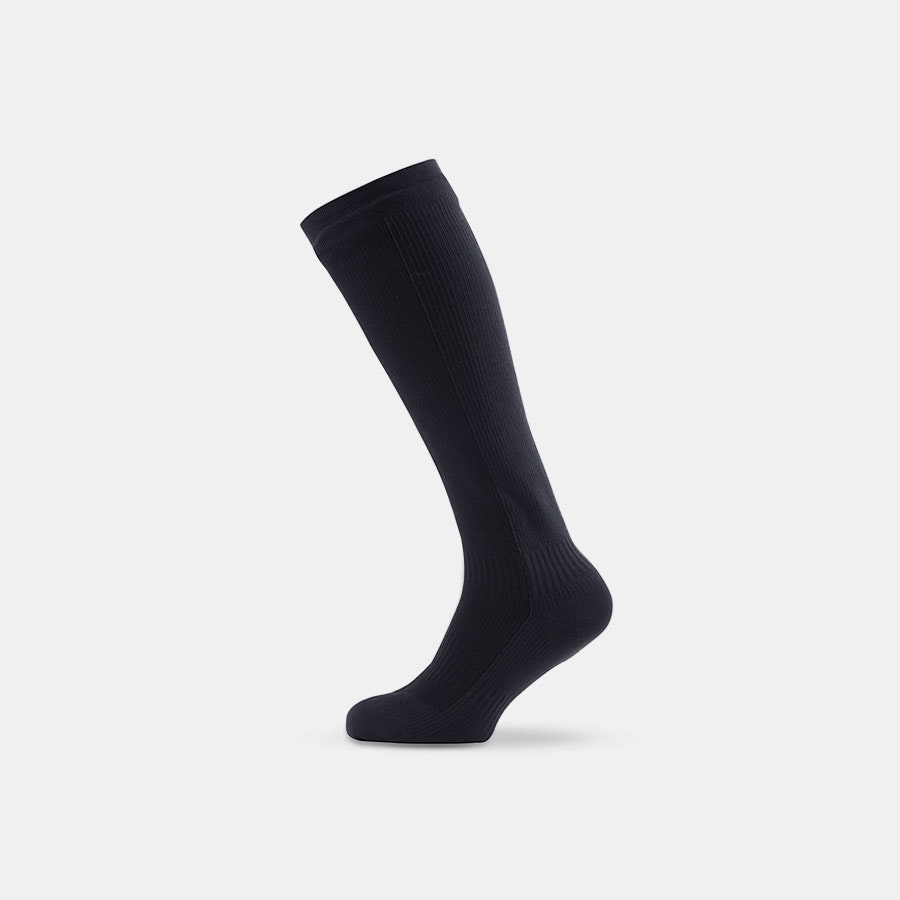 SealSkinz Hiking Midweight Knee Sock