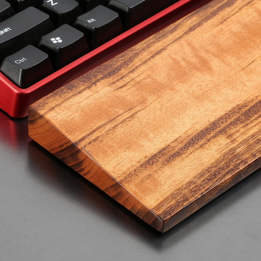 SEALWoodworking Wrist Rests