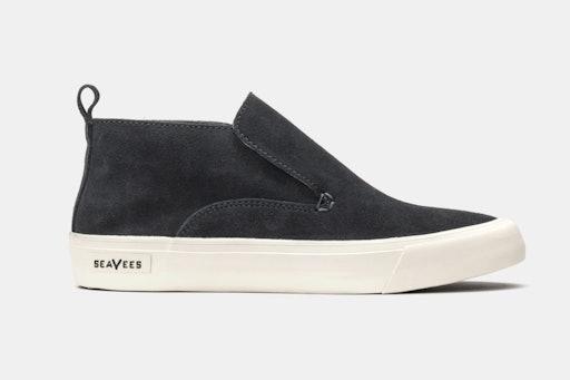 SeaVees Huntington Middie Sneaker