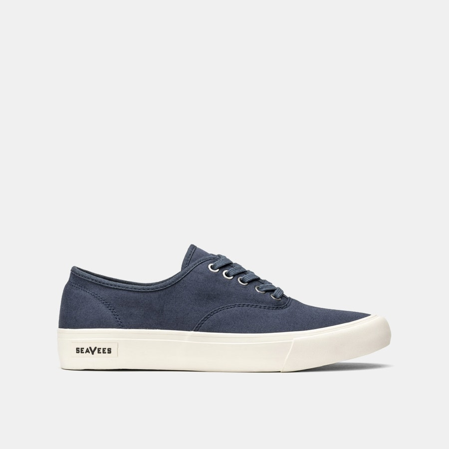 SeaVees Legend Sneaker Standard