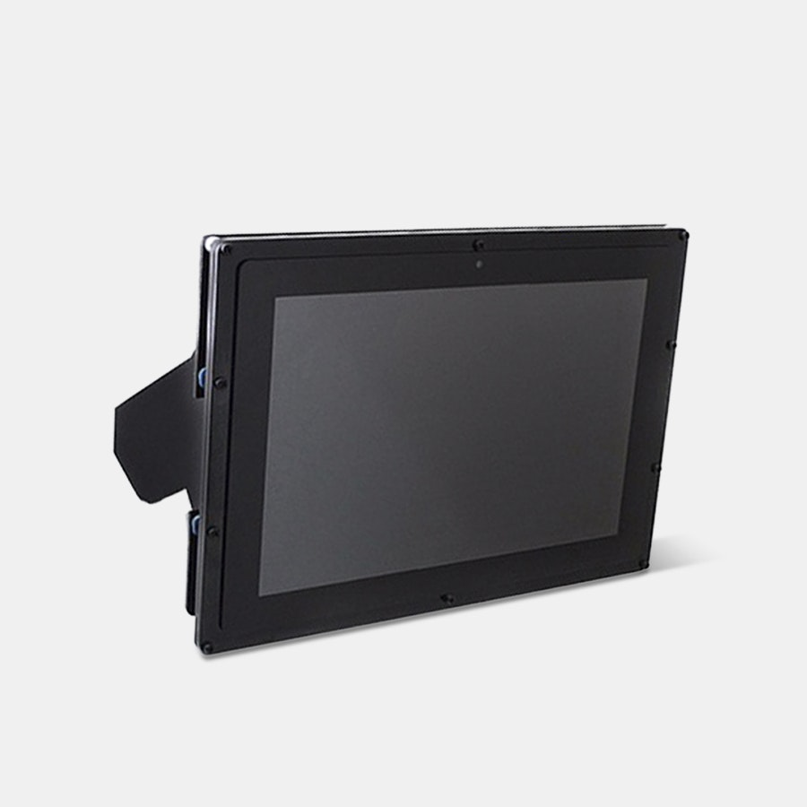 """Seeed 10.1"""" Touchscreen Display for Raspberry Pi"""
