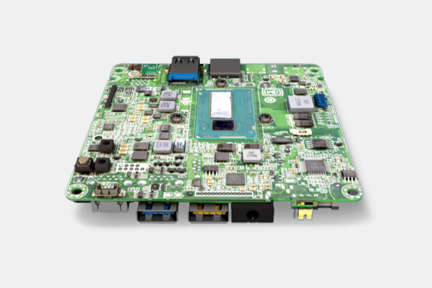 SEEED Grove IoT Commercial Gateway Kit