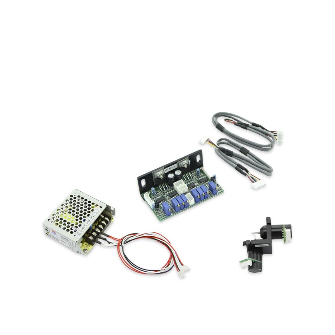 Seeed SC17-15K Galvanometer motor