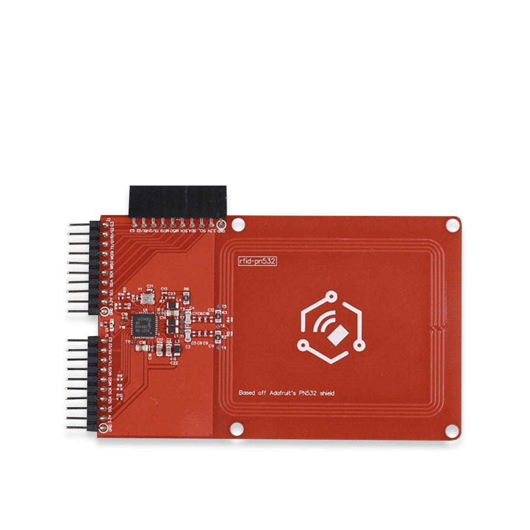 Seeed Tessel RFID Module