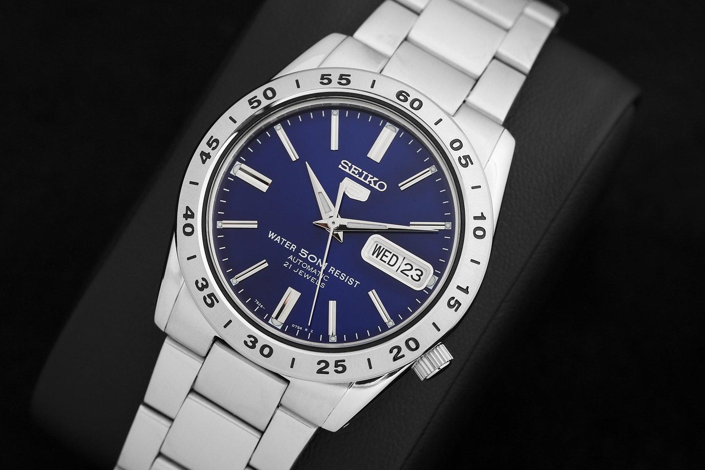 Seiko 5 SNKD99K1 Automatic Watch