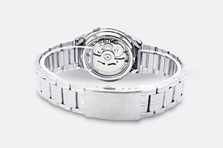 Seiko 5 SNKE Automatic Watch