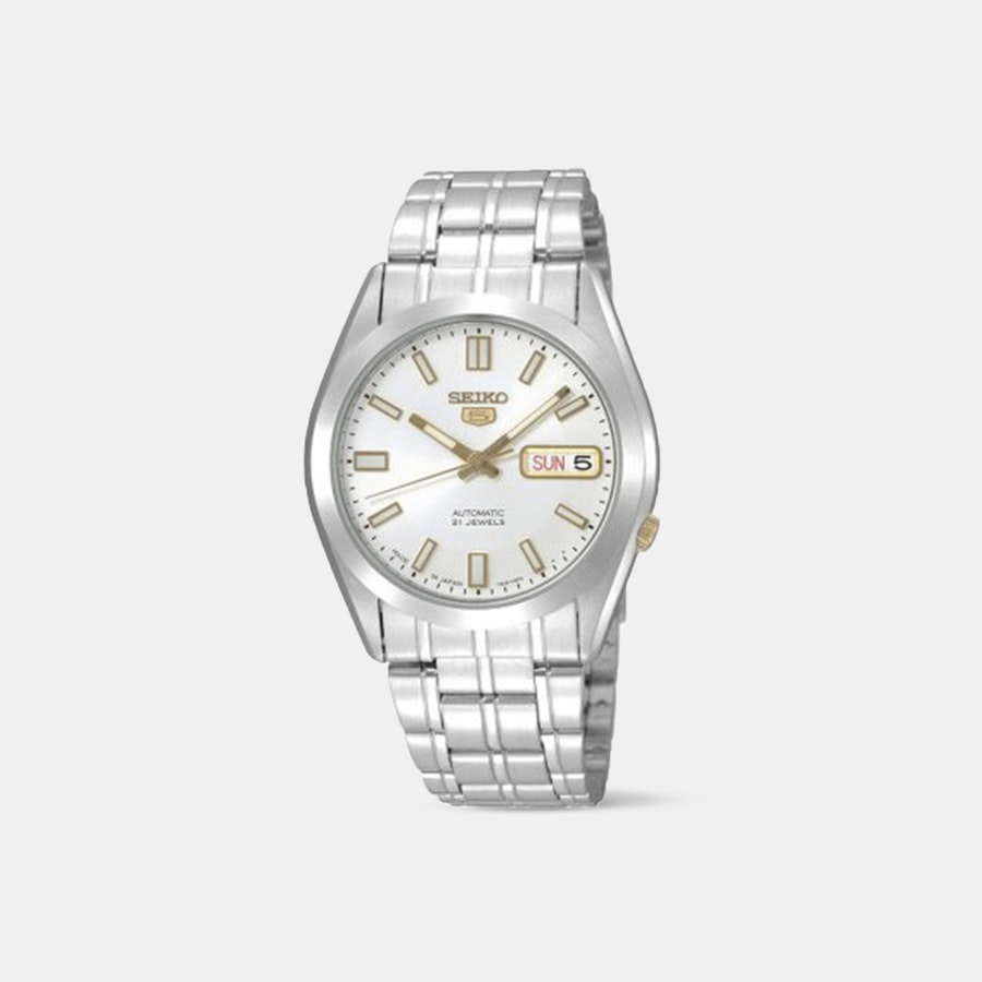 Seiko 5 SNKE Automatic Watch