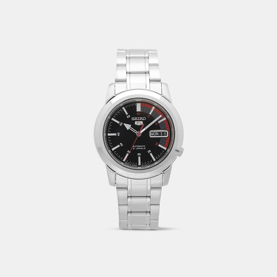 Seiko 5 SNKK Automatic Watch