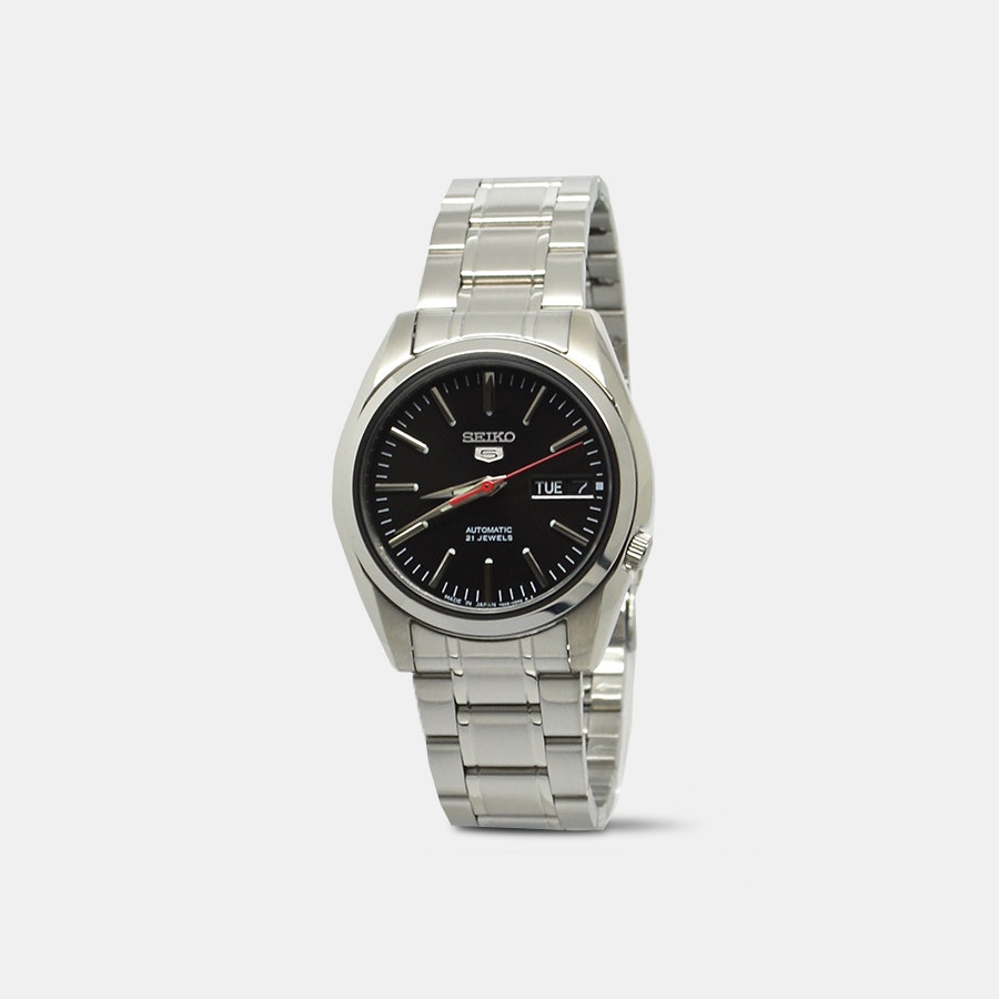 Seiko 5 SNKL Automatic Watch
