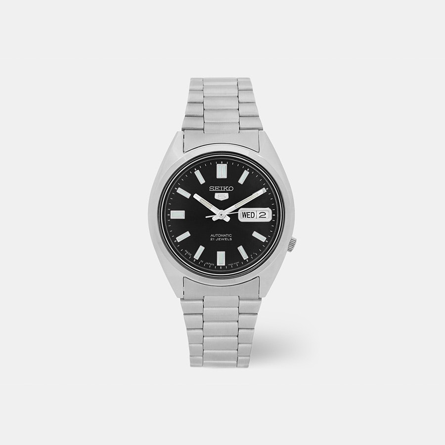 Seiko 5 SNXS7X Automatic Watch