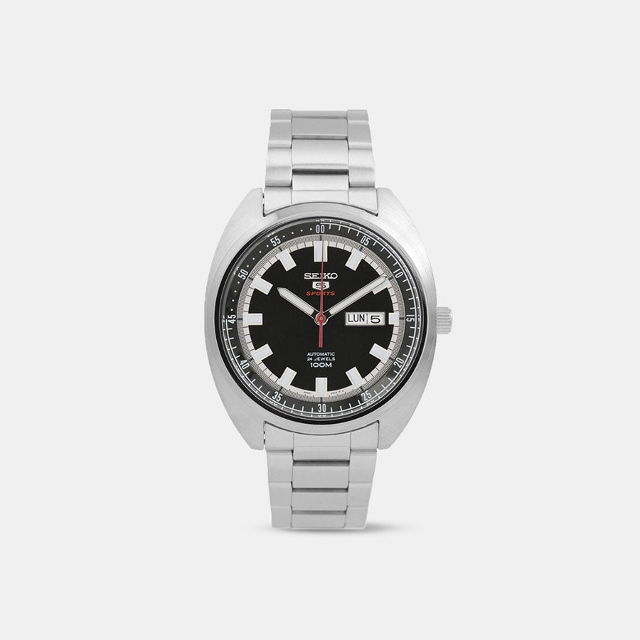Seiko 5 Sports SRPB1X Automatic Watch