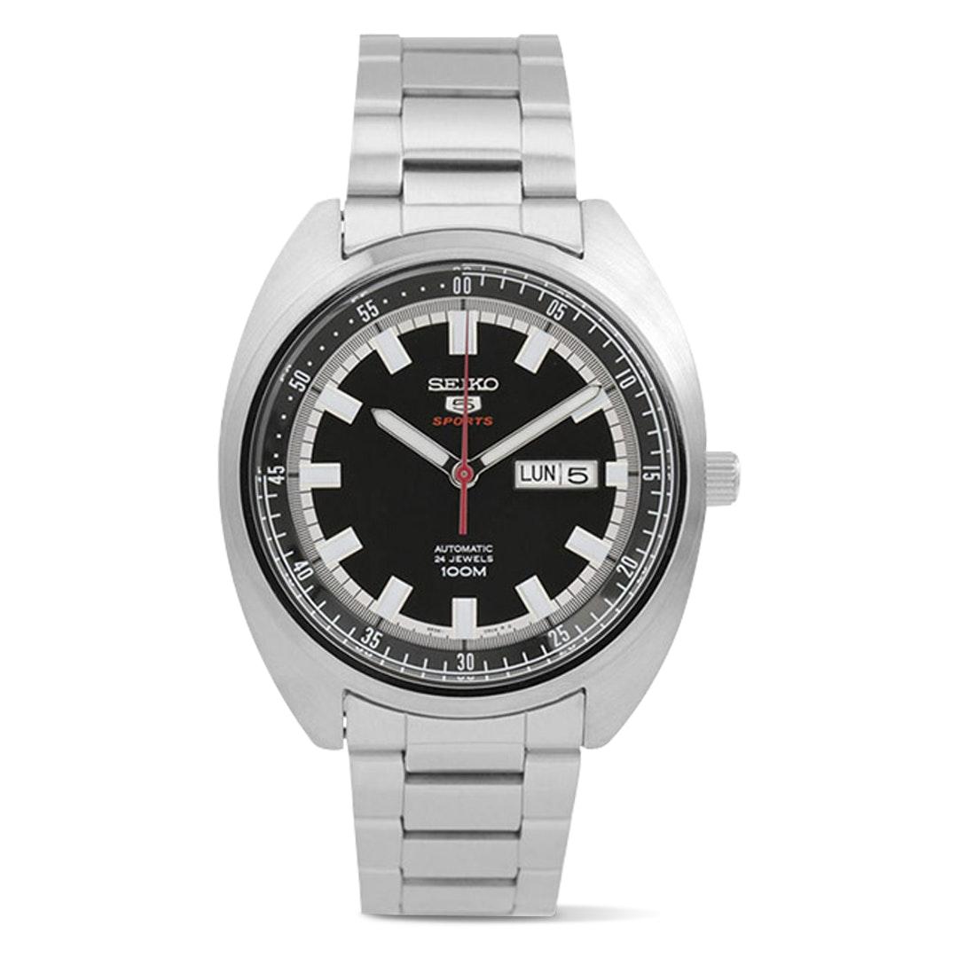 Seiko 5 Sports SRPB1X Automatic Watch