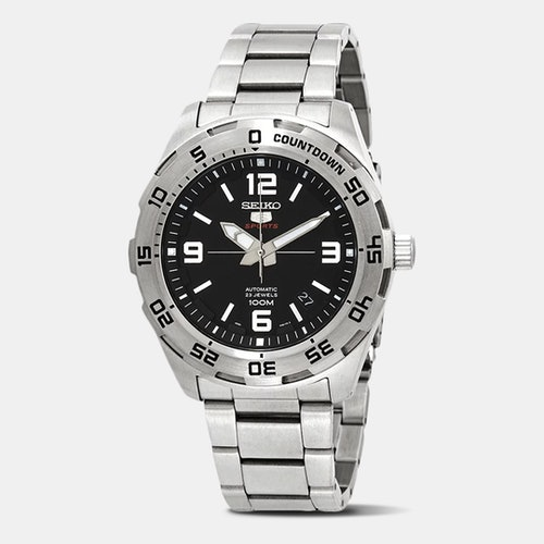 Seiko 5 Sports Srpb8x Automatic Watch