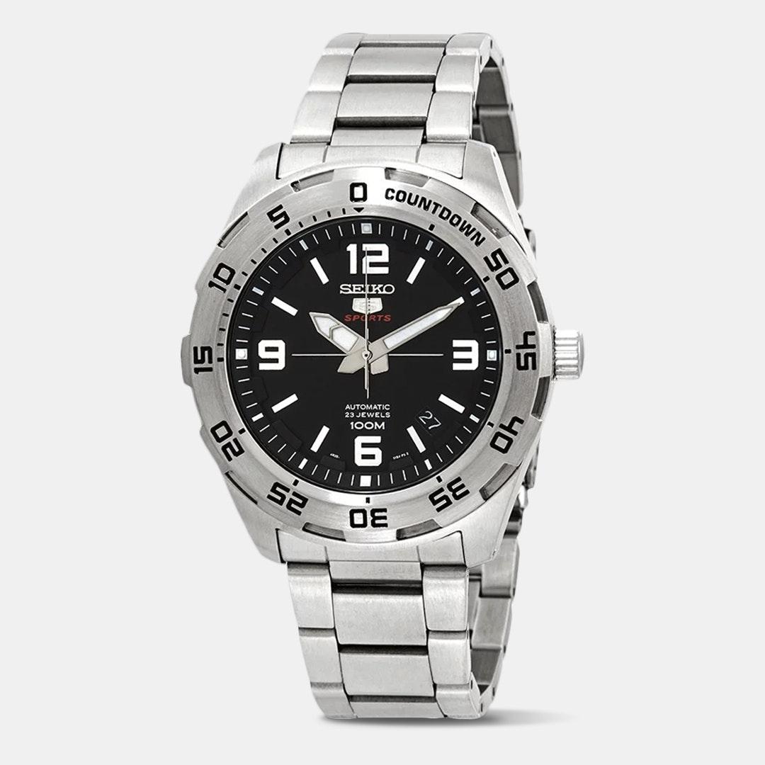 Seiko 5 Sports Srpb8x Automatic Watch