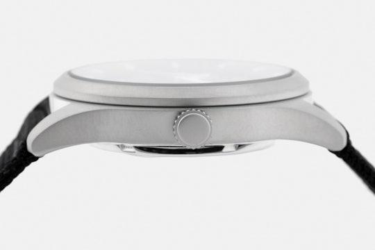 Seiko 5 Sport SNZG Automatic Watch